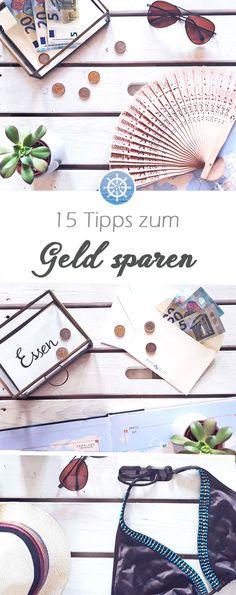 Reisetipp auf Pinterest merken