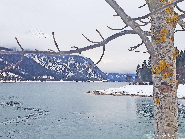 Skiurlaub in Österreich – Reisetipp Achensee & Kufstein in Tirol