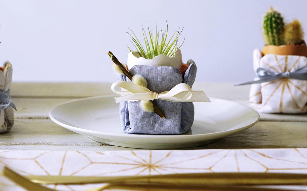 Oster DIY Spoonflower