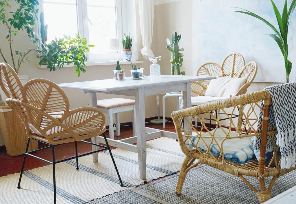 15 Strandhaus Deko Ideen