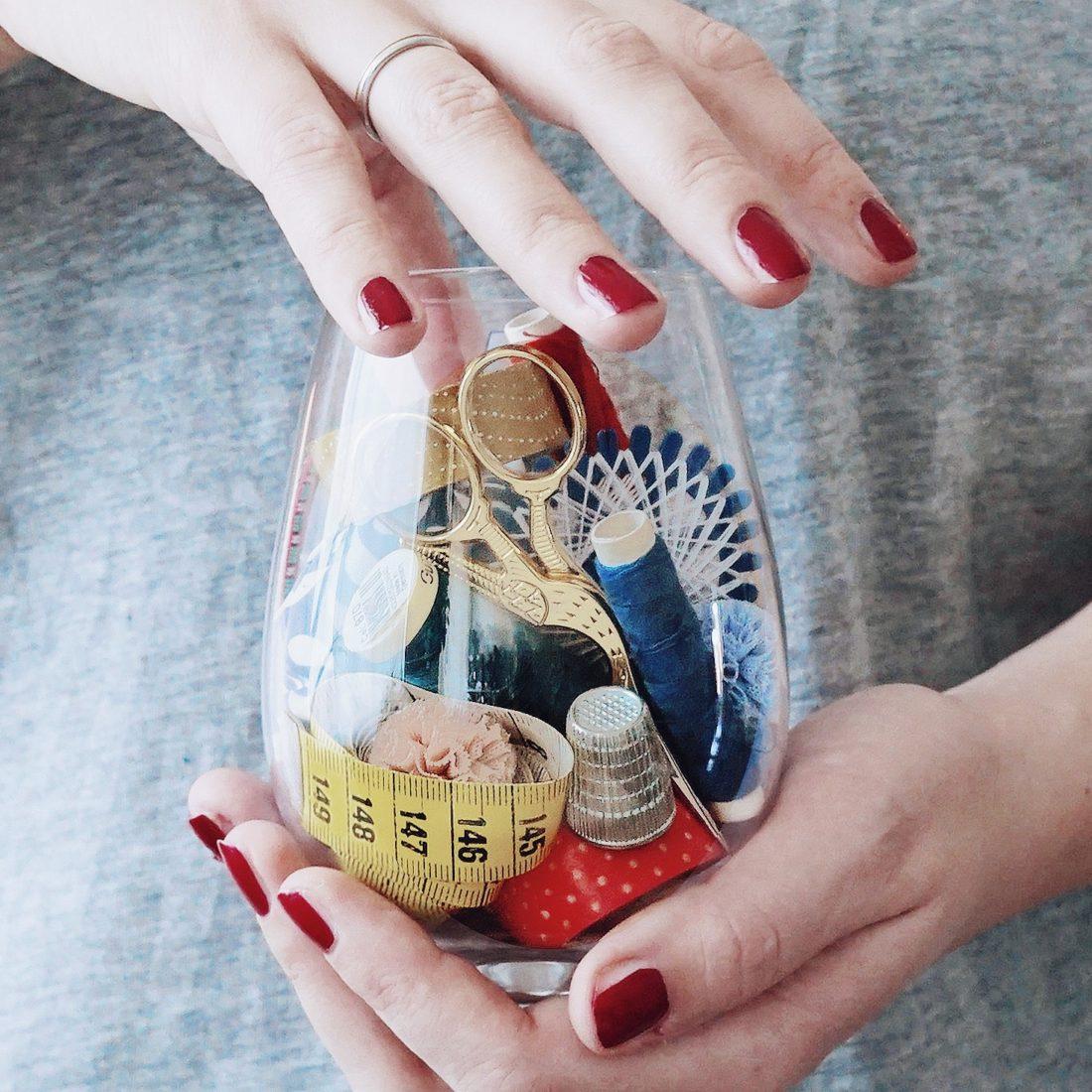 DIY Horoskop: Welches kreative Projekt ist das Richtige für dich 2021?